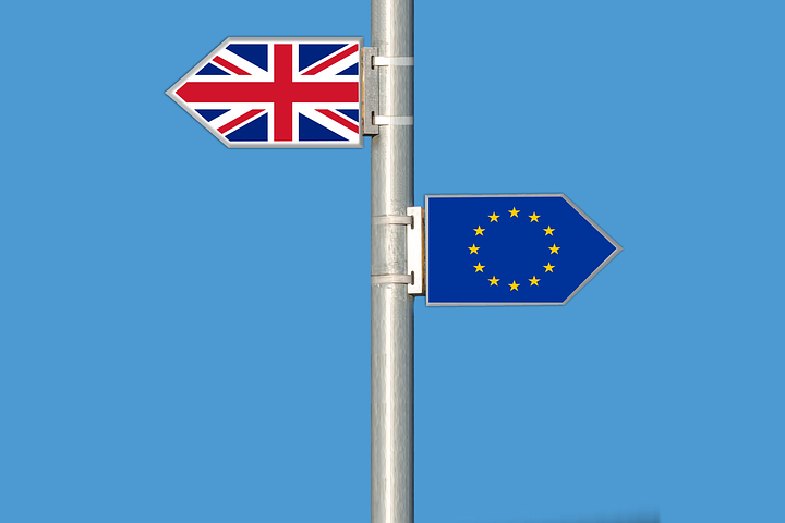 What does a Brexit extension mean for investors?